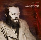 Cover-Bild Dostojewski