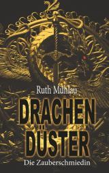 Cover-Bild Drachendüster