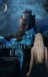 Cover-Bild DrachenEis