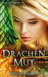 Cover-Bild Drachenmut