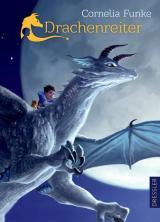 Cover-Bild Drachenreiter