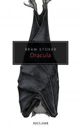 Cover-Bild Dracula
