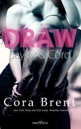 Cover-Bild Draw - Saylor und Cord