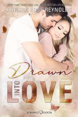 Cover-Bild Drawn Into Love