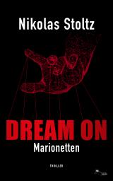 Cover-Bild DREAM ON - Marionetten