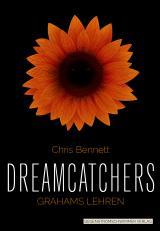 Cover-Bild Dreamcatchers