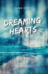 Cover-Bild Dreaming Hearts