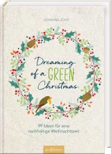 Cover-Bild Dreaming of a green Christmas
