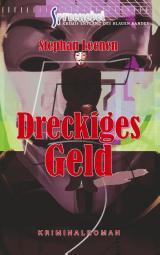 Cover-Bild Dreckiges Geld