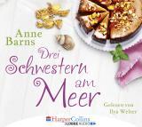 Cover-Bild Drei Schwestern am Meer