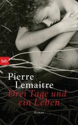 Cover-Bild Drei Tage und ein Leben