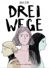 Cover-Bild Drei Wege