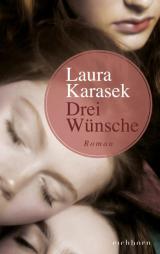 Cover-Bild Drei Wünsche
