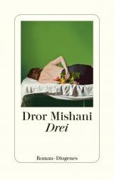 Cover-Bild Drei