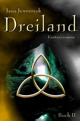 Cover-Bild Dreiland / Dreiland II