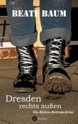 Cover-Bild Dresden rechts außen