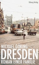 Cover-Bild Dresden