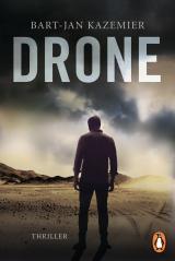 Cover-Bild Drone