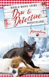 Cover-Bild Dru & Detective