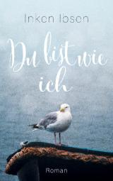 Cover-Bild Du bist wie ich