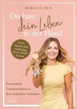Cover-Bild Du hast dein Leben in der Hand