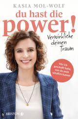 Cover-Bild Du hast die Power! ─ Verwirkliche deinen Traum