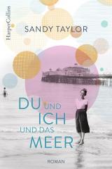 Cover-Bild Du und ich und das Meer