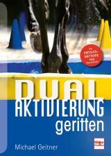 Cover-Bild Dual-Aktivierung geritten