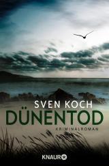 Cover-Bild Dünentod