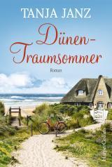 Cover-Bild Dünentraumsommer