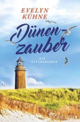 Cover-Bild Dünenzauber