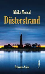 Cover-Bild Düsterstrand