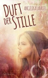Cover-Bild Duft der Stille