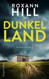 Cover-Bild Dunkel Land