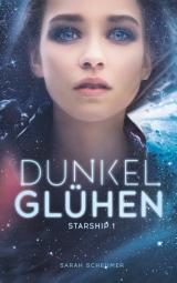 Cover-Bild Dunkelglühen