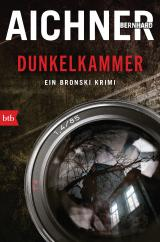Cover-Bild DUNKELKAMMER
