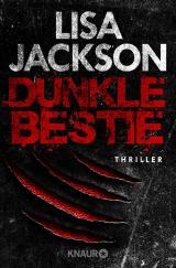 Cover-Bild Dunkle Bestie