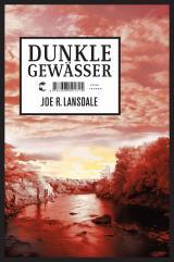 Cover-Bild Dunkle Gewässer