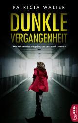 Cover-Bild Dunkle Vergangenheit