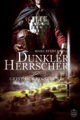 Cover-Bild Dunkler Herrscher