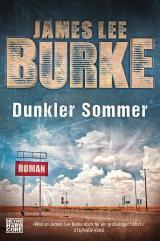Cover-Bild Dunkler Sommer