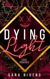 Cover-Bild DYING LIGHT