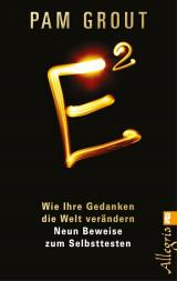 Cover-Bild E²
