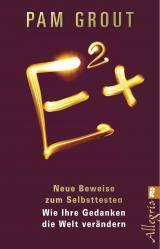 Cover-Bild E²+