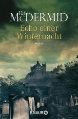Cover-Bild Echo einer Winternacht