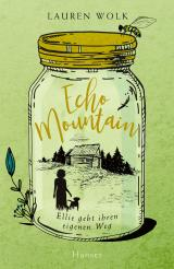 Cover-Bild Echo Mountain