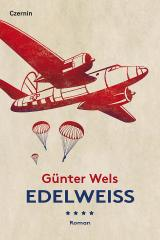 Cover-Bild Edelweiß