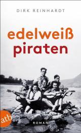 Cover-Bild Edelweißpiraten