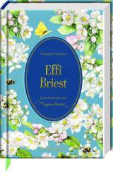 Cover-Bild Effi Briest