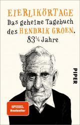 Cover-Bild Eierlikörtage